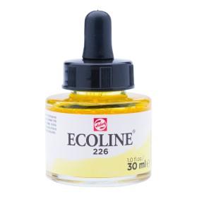 Ecoline 226 Pastel Yellow