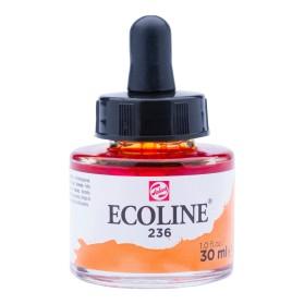 Ecoline 236 Light Orange