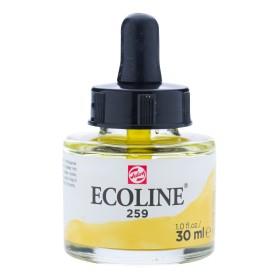 Ecoline 259 Sand Yellow