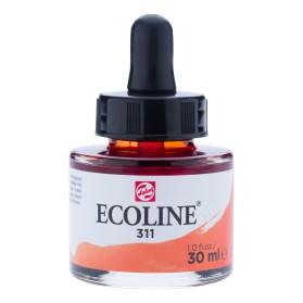 Ecoline 311 Vermillion