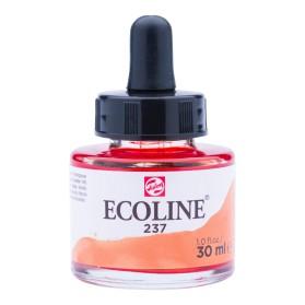 Ecoline 237 Deep Orange