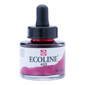 Ecoline 422 Reddish Brown