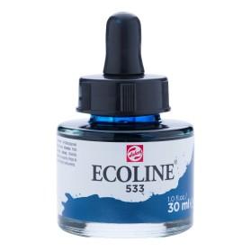 Ecoline 533 Indigo