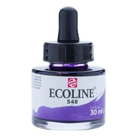 Ecoline 548 Blue Violet