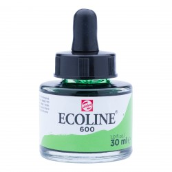 Ecoline 600 Green