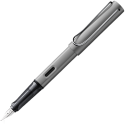 Lamy Al-Star Graphite