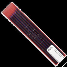 Minas Koh-i-Noor 2mm Azul