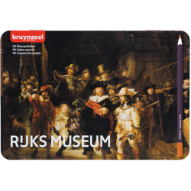 Caja 50 Bruynzeel Ronda de...