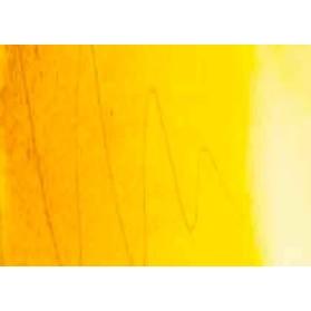 257 Irgazin Yellow White...