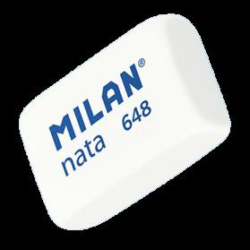 Goma Milán Nata 648
