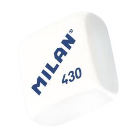 Goma Milán 430