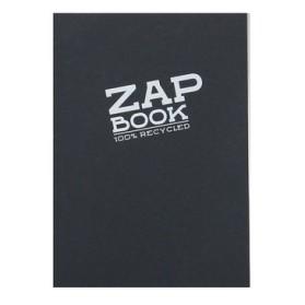 Zap Book A5