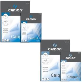 Canson Calque A4