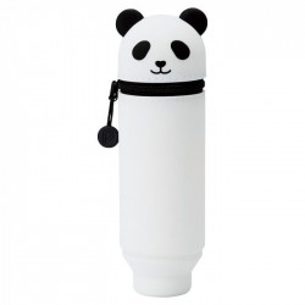 Estuche Lihit Lab Panda