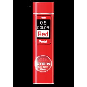 Minas Pentel 0.5mm AinStein...
