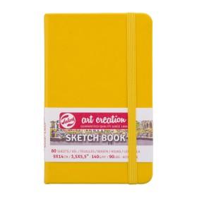 Sketchbook ArtCreation...