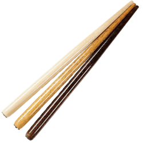 Palillero Brause madera...