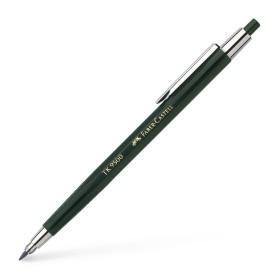 Portaminas TK9500 2.0mm