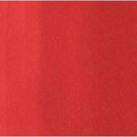 Recarga Copic R27 Cadmium red