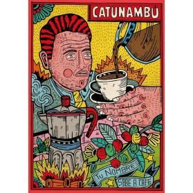 AP Catunambú