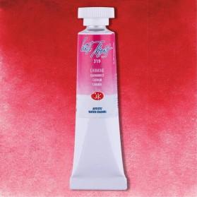 319 Carmine White Nights tubo
