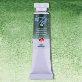 704 Chromium Oxide White...