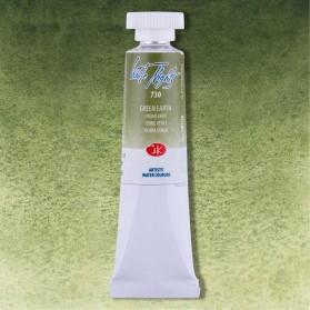 730 Green Earth White...