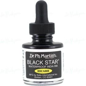 Black Star Hi-Carb