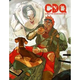 CDQ 08