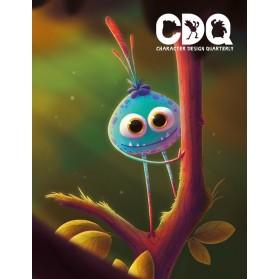 CDQ 09