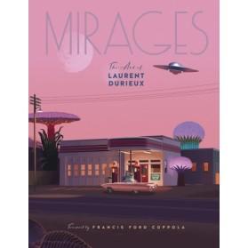 Mirages: The Art Of Laurent...