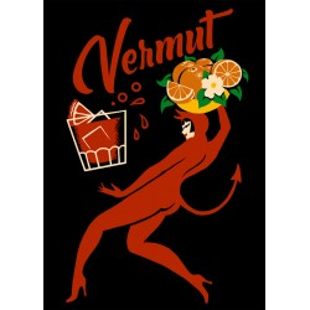EM Vermut