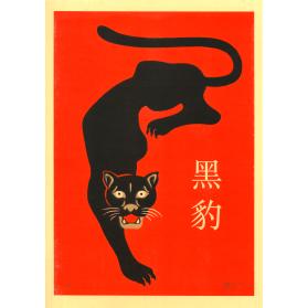 EM Black Panther