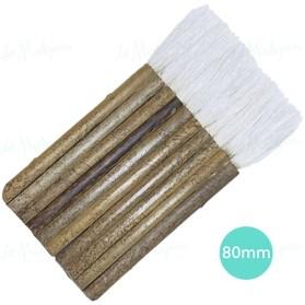 Paletina Bambú 80cms