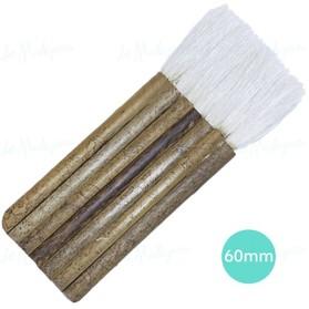 Paletina Bambú 60cms