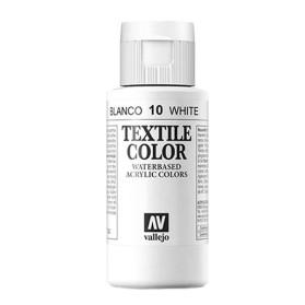 Vallejo Blanco 60ml