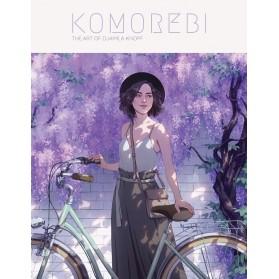 Komorebi: The Art of...