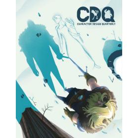 CDQ 10