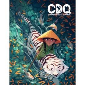 CDQ 12