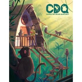 CDQ 14
