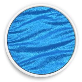 Coliro Vibrant Blue