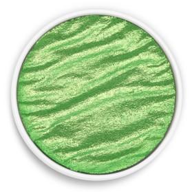Coliro Vibrant Green