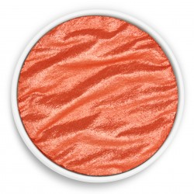 Coliro Vibrant Orange