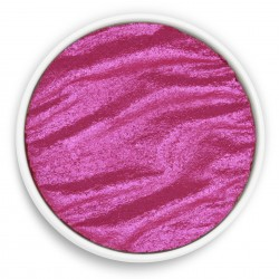Coliro Vibrant Pink