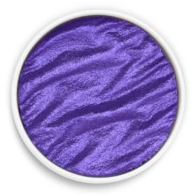 Coliro Vibrant Purple