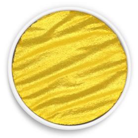 Coliro Vibrant Yellow