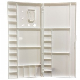 Paleta caja rectangular 27...
