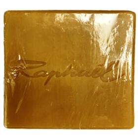 Jabón a la miel natural...