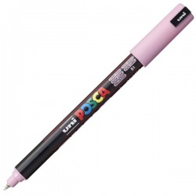 Posca PC1MR rosa claro