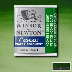 W&N 314 Hooker's Green...